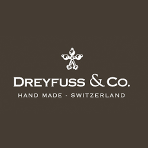 Dreyfuss Watches