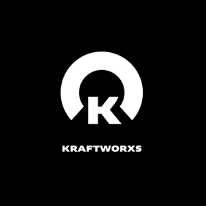 Kraftworxs Watches