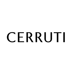 Cerruti Watches