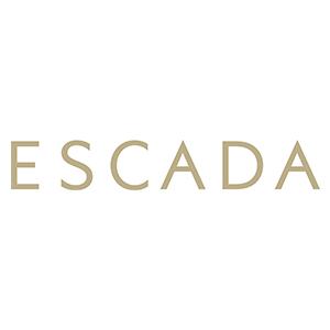 Escada Jewelry